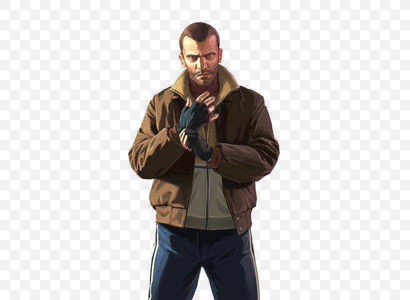 volumen En cantidad ratón  Grand Theft Auto IV: The Lost And Damned Grand Theft Auto V Grand Theft  Auto: Liberty
