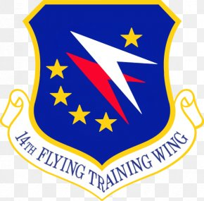 United States - United States Air Force First Air Force Numbered Air Force PNG