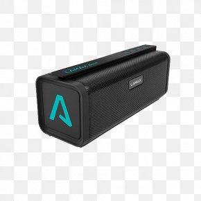 Electronic Equipment - Loudspeaker Wireless Speaker Laptop Sound PNG