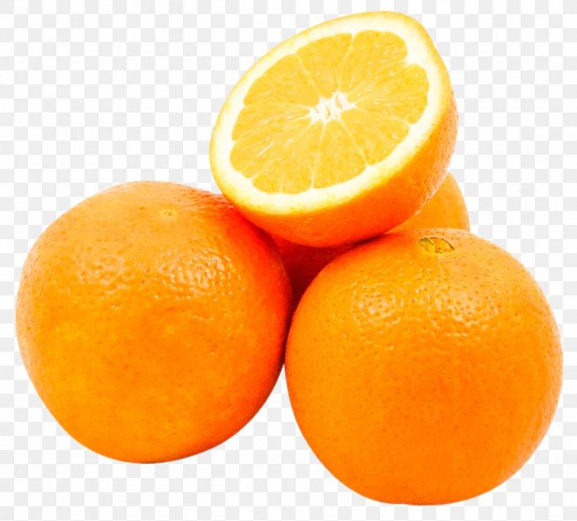Orange Soft Drink Blood Orange Fruit, PNG, 1305x1180px, Orange, Bitter Orange, Blood Orange, Citric Acid, Citrus Download Free