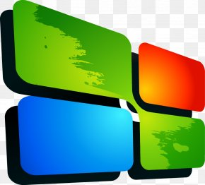 Vector Sell Computers - Application Software Java Card Smart Card Application Protocol Data Unit Applet PNG