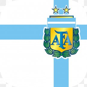 Football - Argentina National Football Team 2018 FIFA World Cup Superliga Argentina De Fútbol 2014 FIFA World Cup Spain National Football Team PNG