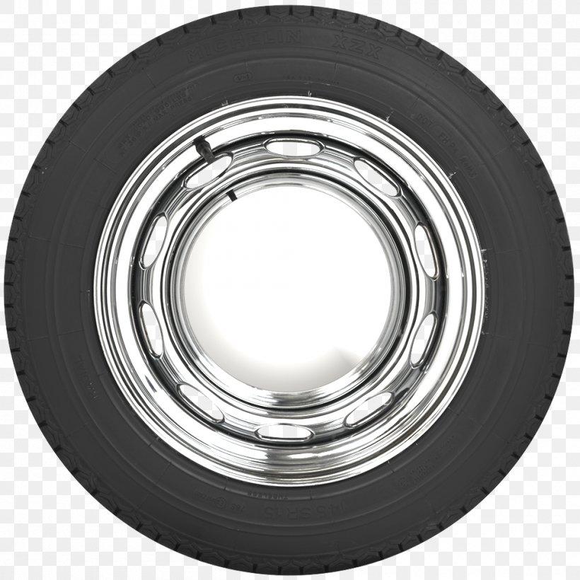 Car Wheel Radial Tire Rim, PNG, 1000x1000px, Car, Alloy Wheel, Antique Car, Auto Part, Automotive Tire Download Free