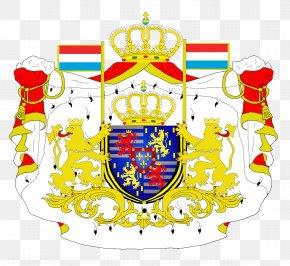 Die Mubarakreligion - Luxembourg City Coat Of Arms Of Luxembourg Grand Duchy Duchy Of Luxembourg PNG