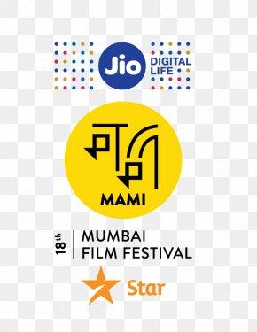 Actor - Mumbai International Film Festival 2017 Mumbai Film Festival Los Angeles Asian Pacific Film Festival Hamptons International Film Festival Mumbai Academy Of The Moving Image PNG