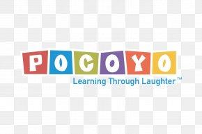 Season 1 Television Show Children's Television Series AnimationPocoyo - DVD Pocoyo PNG
