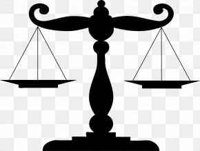 Lawyer - Lawyer Legal Aid Court Clip Art PNG
