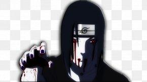Naruto - Itachi Uchiha Sasuke Uchiha Naruto Clan Uchiha Sharingan PNG