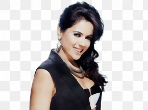 Sameera Reddy Actor Bollywood Film Still PNG