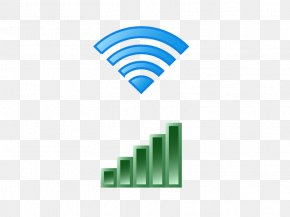 Free Wireless Cliparts - Wireless Network Wi-Fi Clip Art PNG
