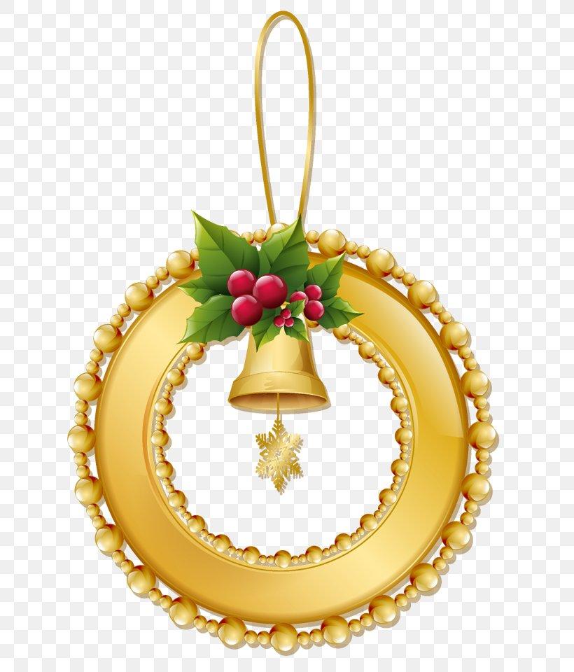 Christmas Ornament Christmas Tree Clip Art, PNG, 638x960px, Christmas Ornament, Artificial Christmas Tree, Christmas, Christmas Decoration, Christmas Tree Download Free