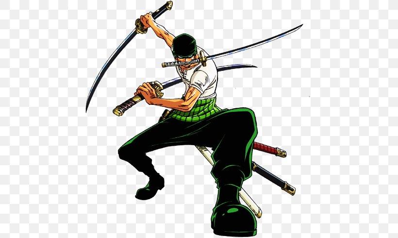 Roronoa Zoro Monkey D. Luffy One Piece: World Seeker Piracy, PNG, 546x490px, Roronoa Zoro, Bounty Hunter, Character, Eiichiro Oda, Fictional Character Download Free