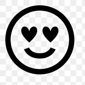 Taobao Small Two - Smiley Emoticon World Smile Day Clip Art PNG
