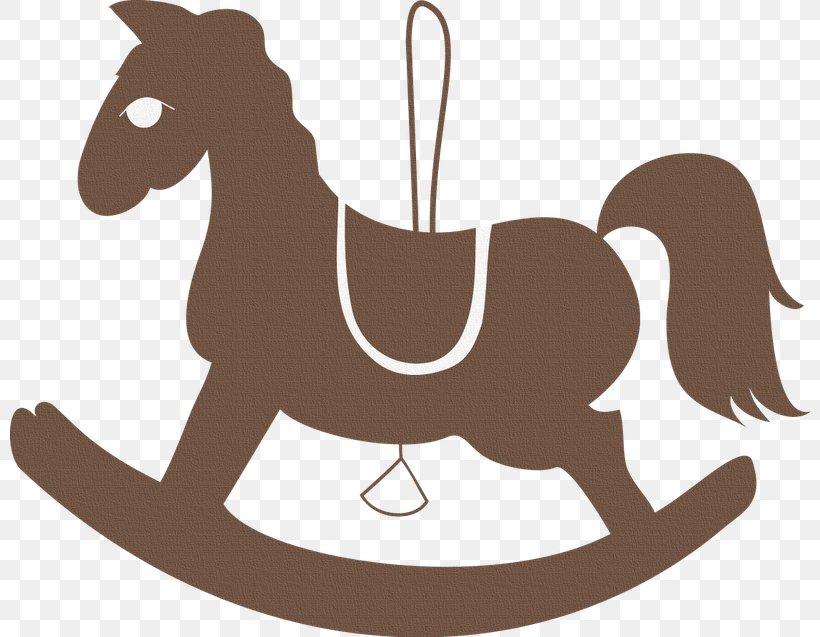 Pony Stencil Christmas Clip Art, PNG, 800x637px, Pony, Bridle, Carnivoran, Christmas, Dog Like Mammal Download Free