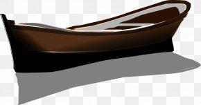 Boat - Sailboat Ship Dragon Boat Clip Art PNG