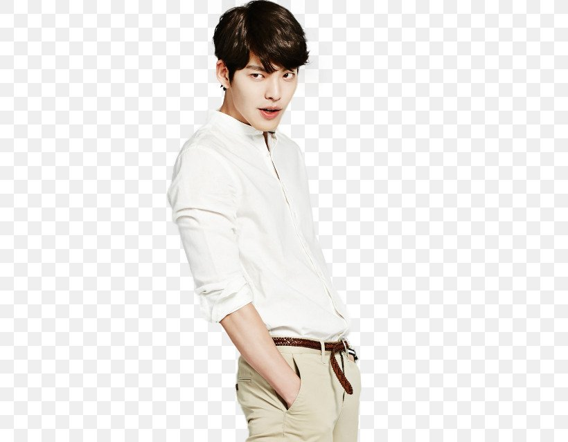 Kim Woo-bin South Korea Actor Korean Drama, PNG, 500x639px, Kim Woobin, Actor, Beige, Blouse, Clothing Download Free