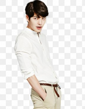 Actor - Kim Woo-bin South Korea Actor Korean Drama PNG