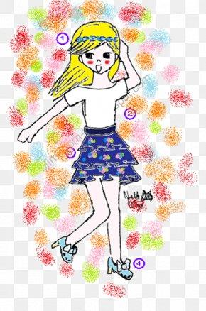 Bulgarian Folk Art - Drawing Art Graphic Design Clip Art PNG