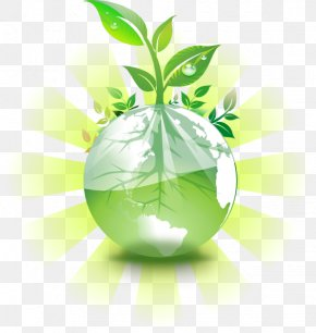 Green Week Cliparts - Earth Day Clip Art PNG