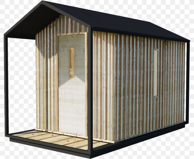 Shed Beach Hut Abri De Jardin Garden Wood, PNG, 790x675px ...