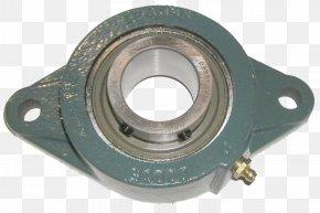 Car - Car Bearing Wheel Automotive Brake Part Axle PNG