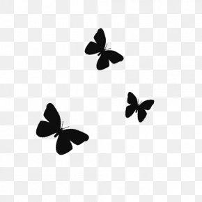 Desktop Wallpaper Color Butterfly Black And White Png 474x496px Color Arthropod Black Black And White Blue Download Free