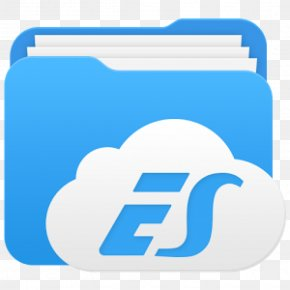 Windows Explorer - ES Datei Explorer File Manager Android PNG