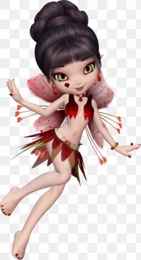 Fairy - Fairy Disney Fairies Elf Pixie Fantasy PNG