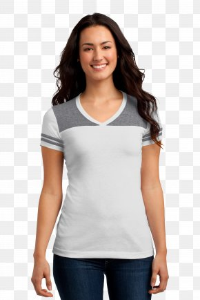 T-shirt - T-shirt Hoodie Neckline Sleeve Clothing PNG
