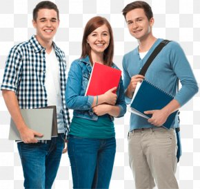Student - International Student Stock Photography College University PNG