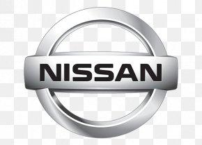 Nissan - Nissan Car Logo Automotive Industry Brand PNG