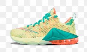 Nike - Sneakers Shoe Nike Air Max Air Jordan PNG