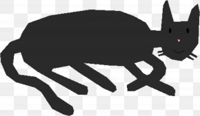 Cat - Cat Kitten Whiskers Pet Clip Art PNG