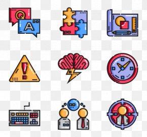 Design - Art Graphic Design Clip Art PNG