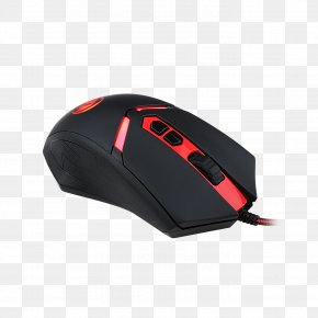 Computer Mouse - Computer Mouse Button Scroll Wheel Input Devices Optical Mouse PNG