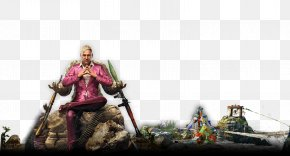 Assassins Creed Unity - Far Cry 4 Far Cry 3 Assassin's Creed Unity Far Cry 5 Ubisoft PNG