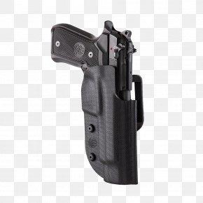 Gun Holsters CZ 75 Beretta Px4 Storm Paddle Holster Pistol PNG