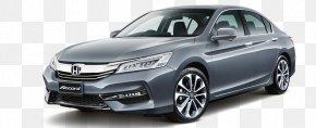 Honda Accord - 2018 Honda Accord 2017 Honda Accord Car 2018 Honda CR-V PNG