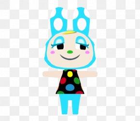 Animal Crossing - Animal Crossing: Pocket Camp Animal Crossing: New Leaf Video Game Clip Art PNG