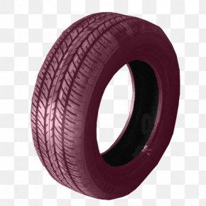 Color Powder Gender Reveal - Car Motor Vehicle Tires Truck Michelin XDY 3 ( 11 R22.5 148/145K 14PR ) Wheel PNG