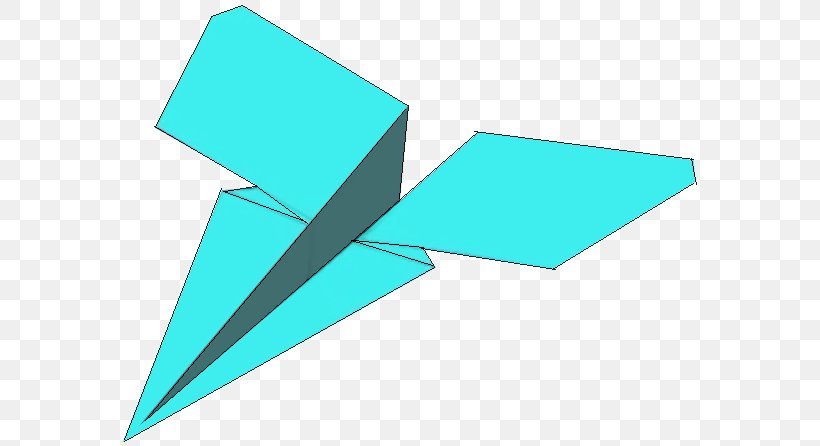 8 Best origami helicopter images | Origami helicopter, Origami ... | 446x820