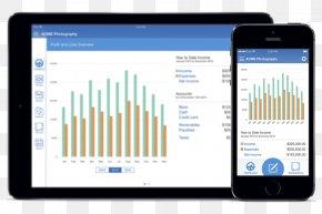 Copywriting Information - Kashoo Handheld Devices Mobile Phones Communication Design Graphic Design PNG