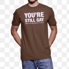 T-shirt - T-shirt American Apparel Clothing Fashion PNG