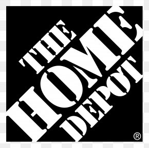 Home - The Home Depot New Beginnings Company Marketing PNG