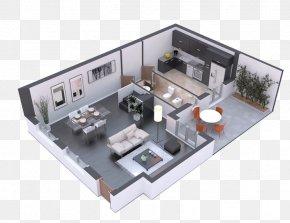 House - Planimetrics House Furniture Apartment PNG