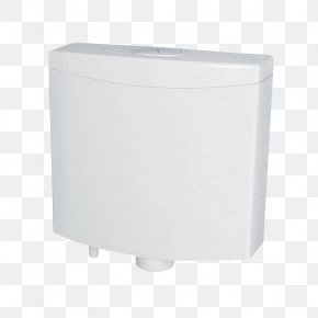 White Ceramic Toilet Storage Tank Material Map - Tap Toilet Seat Bathroom Sink PNG