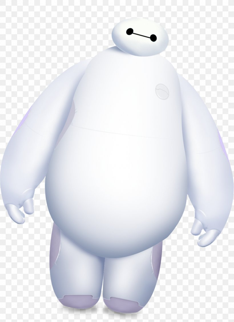 20+ Baymax Pictures Of Big Hero 6 Images