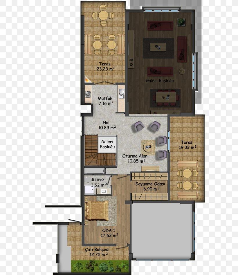 Mavera Palaces Floor Plan Project Kế Hoạch Architectural Engineering Png 595x950px Mavera Palaces Apartment Architectural Engineering