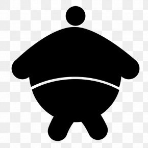 overweight images overweight transparent png free download overweight transparent png
