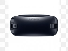 Samsung - Samsung Galaxy S8 Samsung Galaxy Note 7 Samsung Galaxy S6 Edge Samsung Galaxy Note 5 Samsung Gear VR PNG